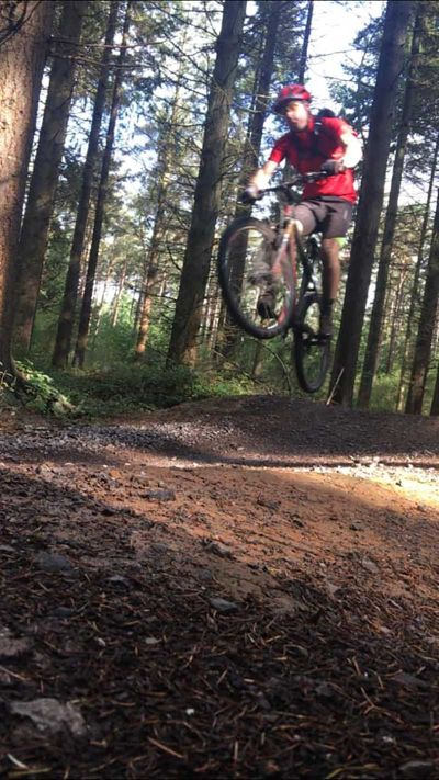 guided-cycling-at-limpsfield-fitness