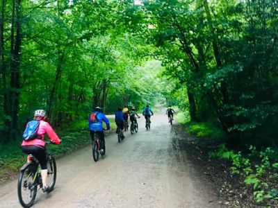 guided-cycling-limpsfield-fitness