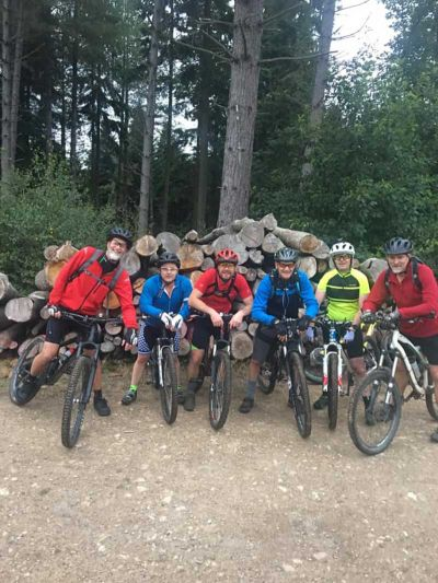 guided-cycling-lipsfield-group