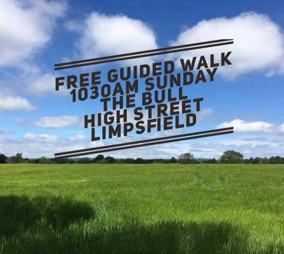 guided-walk-for-al-limpsfield-fitness
