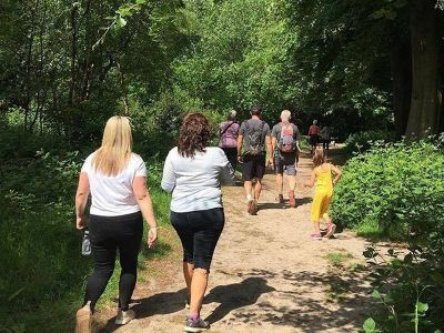 guided-walks-limpsfield-fitness