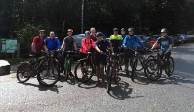 guidedt-cycling-limpsfield