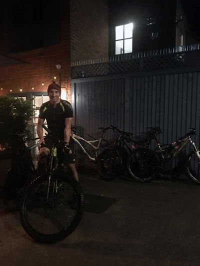jon-rayner-limpsfield-fitness-guided-cycling