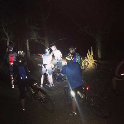 limpsfield-fitness-guided-cycling