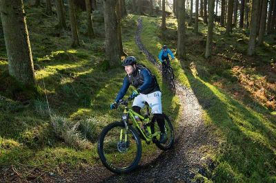 off-road-surrey-cycling